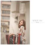 Vika Yu 11