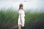 Vincy Leung 01