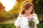 Vincy Leung 02