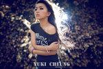 Yuki Cheung 01