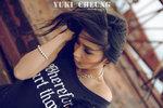 Yuki Cheung 04