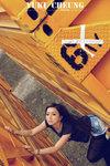 Yuki Cheung 06