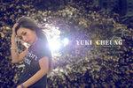 Yuki Cheung 07