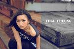 Yuki Cheung 09