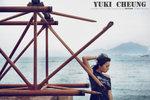 Yuki Cheung 11