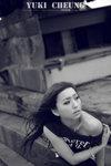 Yuki Cheung 15