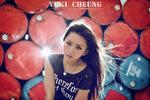 Yuki Cheung 16
