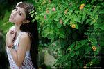 Yumi Ling 04