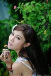 Yumi Ling 05