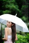 Yumi Ling 06