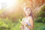 Yumi Ling 11