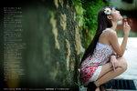 Yumi Ling 16