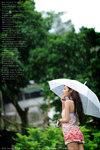 Yumi Ling 17
