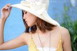 Zoie Wong  (10)