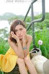 Zoie Wong  (6)