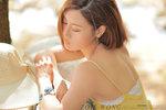 Zoie Wong  (8)