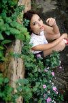 Agnes Lim (3)