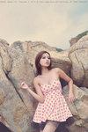 Agnes Lim (5)