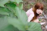 Milkis Wong 02