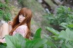 Milkis Wong 05