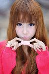 Milkis Wong 07