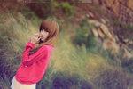 Milkis Wong 09