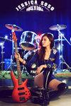 Jessica [ Rock n Roll ] (1)