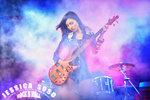 Jessica [ Rock n Roll ] (11)