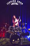Jessica [ Rock n Roll ] (12)