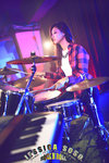 Jessica [ Rock n Roll ] (13)