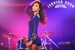 Jessica [ Rock n Roll ] (14)