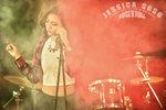 Jessica [ Rock n Roll ] (3)