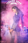 Jessica [ Rock n Roll ] (4)