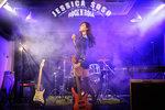 Jessica [ Rock n Roll ] (5)
