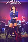 Jessica [ Rock n Roll ] (7)