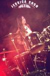 Jessica [ Rock n Roll ] (8)
