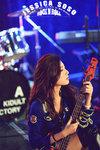 Jessica [ Rock n Roll ] (9)