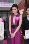 Chrissie Chau ... 28-11-2013 19