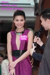 Chrissie Chau ... 28-11-2013 23
