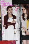 Jenny Chan ... 20-04-2014 4
