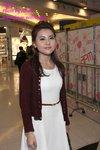 Jenny Chan ... 20-04-2014 7