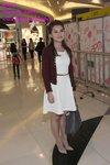 Jenny Chan ... 20-04-2014 8