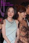 Joy Sheng ... 09-04-2014 1