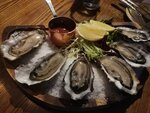 Oyster - 198 (Every Tuesday $10 per one)