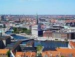 Vor Frelsers Kirke-view10