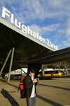 一落機找車去Luzern DSC03636a