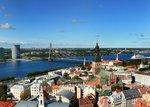 City Riga 2