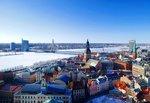 Riga B