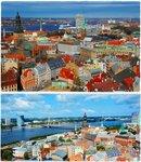 Riga C