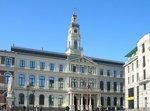 Riga City Council